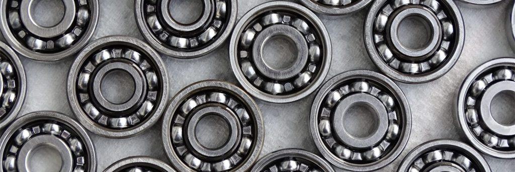 Featured Image - fishing reel bearings